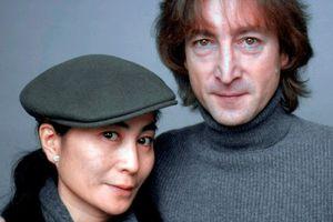 Kẻ giết John Lennon thừa nhận mình 'xứng đáng' với án tử hình