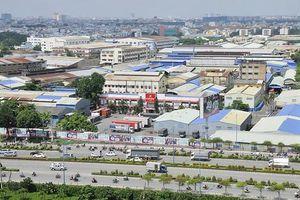 Phát triển vành đai công nghiệp phía Nam, TP.HCM 'khát' nhà ở xã hội