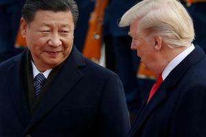 Trung Quốc đang thắng trong cuộc chiến thương mại với Mỹ?