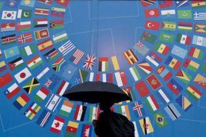Kinh tế toàn cầu đang gượng dậy thế nào từ cú sốc đại dịch?