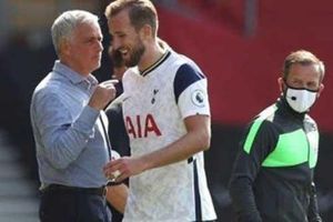 Tottenham không cần đá vẫn thắng Leyton Orient tại vòng 3 cúp Liên đoàn?