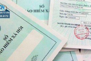 Doanh nghiệp nợ tiền đóng BHXH, người lao động có được chốt sổ BHXH không?