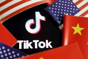 Bắc Kinh không có khả năng chấp thuận thỏa thuận TikTok của ByteDance với Oracle