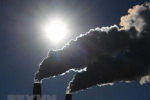 Australia công bố 5 lĩnh vực công nghệ ưu tiên đầu tư để giảm phát thải
