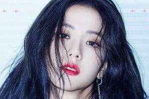 BlackPink tung teaser thành viên đầu tiên, Blink dự đoán: bài mới sẽ là màn pha trộn của Loser (BigBang) và Lonely (2NE1)?