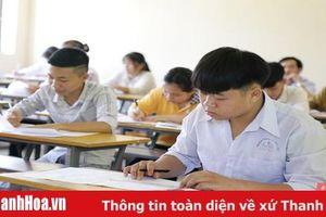 27 trường THPT ở Thanh Hóa sẽ được đầu tư trang thiết bị phòng dạy học ngoại ngữ hiện đại
