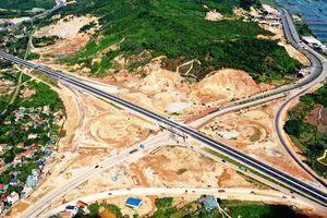 Quảng Ninh: Phấn đấu hoàn thành nút giao Minh Khai trong tháng 10/2020