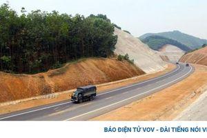 Vì sao Bộ trưởng Nguyễn Văn Thể phải 'nhờ' Bộ Công an giám sát dự án cao tốc Bắc - Nam?