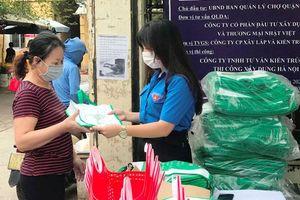Chung tay giảm thiểu rác thải nhựa