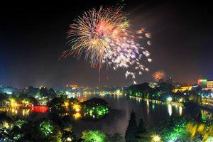 Sẽ tổ chức Tọa đàm, gặp mặt nhân dịp kỷ niệm 60 năm kết nghĩa ba thành phố Hà Nội - Huế - Sài Gòn