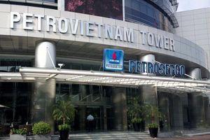 Chủ tịch HĐQT của Dịch vụ Tổng hợp Dầu khí (PET) đã mua vào 3 triệu cổ phiếu