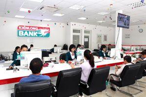 Kienlongbank phủ nhận tin đồn bán lô hơn 176,4 triệu cổ phiếu STB với giá 18.000 đồng/cổ phiếu