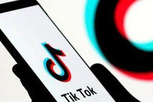 TikTok đổ lỗi dark web cố ý cho 'video tự sát' tung hoành trên mạng xã hội