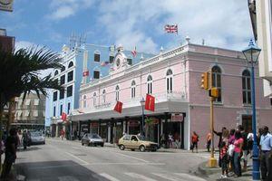 Vì sao quốc đảo Barbados muốn 'dứt hẳn' khỏi Anh?