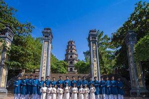 Về chủ trương mặc áo dài ở Thừa Thiên Huế: Đã đến lúc cần đặt lại việc nối tiếp trang phục truyền thống