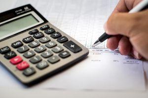 Người quyết định đầu tư hay chủ đầu tư thẩm định chi phí?