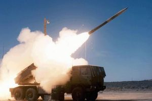 Mỹ không có loại tên lửa nào đấu lại Iskander của Nga?