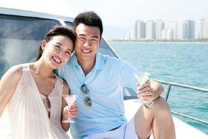 12 lời thề nguyền cho cuộc hôn nhân êm ấm