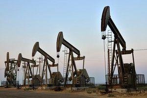 Các tập đoàn dầu khí lớn không đáp ứng mục tiêu chống biến đổi khí hậu