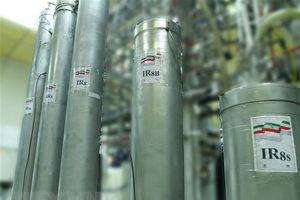 Iran hoan nghênh quyết định của LHQ về yêu cầu tái trừng phạt của Mỹ