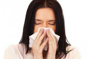 5 bài thuốc chữa bệnh cảm cúm bằng tỏi