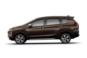 Giá lăn bánh Mitsubishi Xpander 2020: Thấp nhất hơn 600 triệu