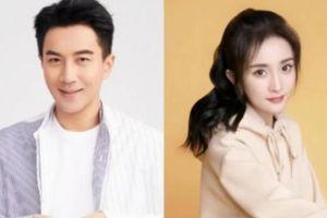 Dương Mịch cảnh cáo chồng cũ Lưu Khải Uy về ý định dẫn con gái tham gia show thực tế?
