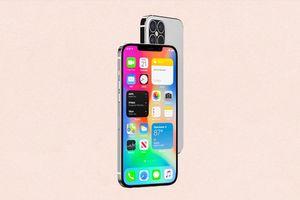 iPhone 12 Mini sẽ không được trang bị con chip siêu mạnh của Apple