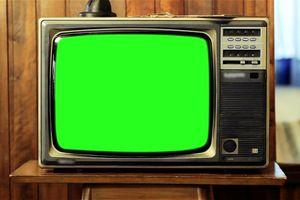 Internet 1 ngôi làng bị gián đoạn gần 2 năm, nguyên nhân đến từ chiếc TV cổ