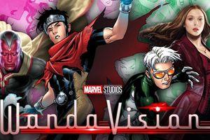 Kỷ nguyên mới còn chưa bắt đầu, những siêu anh hùng trẻ đã sắp bước chân vào MCU?