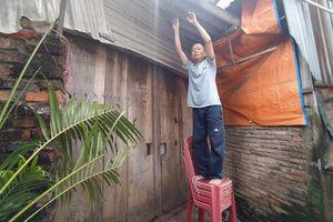 Vụ thanh niên treo cổ tự vẫn ở Bắc Ninh: Gia đình tiết lộ nội dung thư tuyệt mệnh