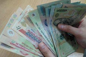 Mẹ đơn thân thu nhập 10 triệu/tháng, chi tiêu thế nào để vẫn có khoản tiền tích lũy mỗi tháng?