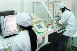 Y tế Việt Mỹ (AMV) muốn huy động 760 tỷ đồng cho hoạt động xử lý rác thải