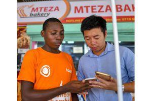 Hệ thống kiểm soát roaming của Viettel đạt giải Vàng CNTT Thế giới
