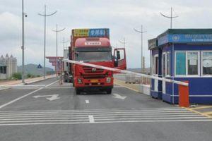 Cầu Bắc Luân II mở thêm 'cánh cửa' giao thương