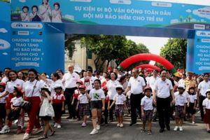 TP.HCM cấm đường Lê Duẩn 2 ngày, từ cuối ngày 25 đến trưa ngày 27/9