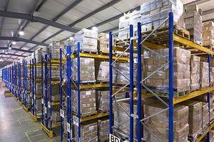 2 mặt hàng nhập khẩu không được gửi kho ngoại quan