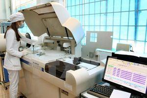 AMV dự kiến phát hành 38 triệu cổ phiếu tăng vốn lên gấp đôi