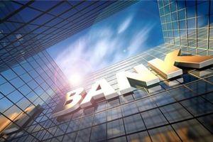 Cổ phiếu ngành ngân hàng gây 'sóng': Mỗi nhà băng đều có câu chuyện riêng