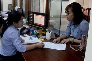 Khánh Hòa: Tăng cường thanh kiểm tra chống chuyển giá, trốn thuế