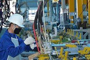 T.S Nguyễn Minh Phong: Lợi ích thiết thực với cả nền kinh tế và doanh nghiệp