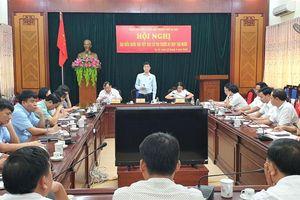 Cử tri kiến nghị một số vấn đề về sản xuất nông nghiệp, quản lý đất đai