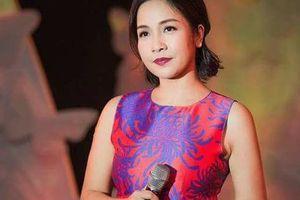 Mỹ Linh hát 'Trên đỉnh Phù Vân' quá thành công nhưng lại giận nhau với nhạc sĩ Phó Đức Phương hơn 20 năm