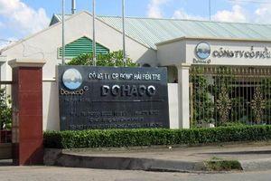 Vợ Tổng giám đốc Đông Hải Bến Tre (DHC) đăng ký bán ra 300.000 cổ phiếu