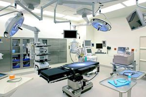 Sản xuất Kinh doanh Dược và Trang thiết bị Y tế Việt Mỹ (AMV) dự kiến phát hành cổ phiếu 76 triệu cổ phiếu