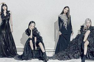 Chuyên gia nhiếp ảnh Hàn gọi tên thành viên BLACKPINK làm mẫu đỉnh nhất, người ấy là ai?