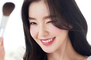 Vì đâu netizen khuyên các nhãn hàng không nên mời Irene làm gương mặt đại diện?
