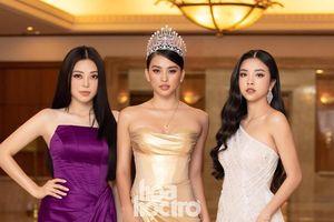 BTC Hoa hậu Việt Nam 2020 nói gì khi chọn Phúc Bồ làm giám đốc âm nhạc?