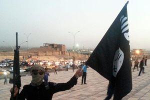 Lính tướng Haftar tiêu diệt thủ lĩnh IS sau 6 giờ đấu súng