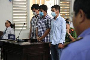 Đề nghị khởi tố thêm 2 đồng phạm vụ quản giáo đánh chết người